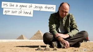 The Best Karl Pilkington An Idiot Abroad Quotes (8)