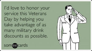 military-drink-discounts-veterans-day-ecards-someecards.png