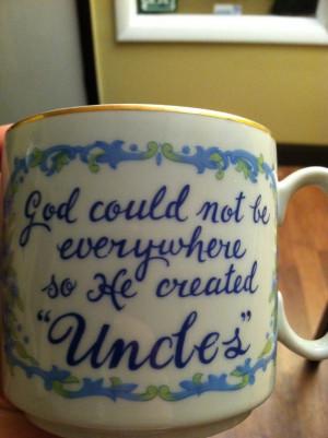 Gretchen writes,