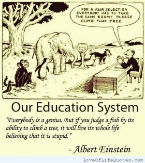 Albert-Einstein-quote-on-our-education-system.jpg