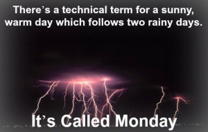 Funny Weather Jokes One Liners Image Search Results Picture