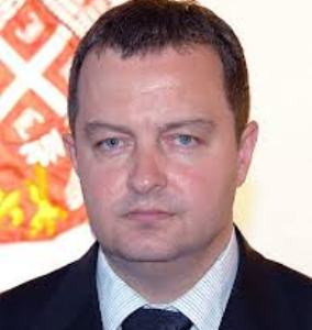 ... prank croatian tv cached jan ivica dacic on ivica serbian politician