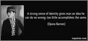 Identity quote #6