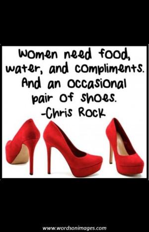 Chris rock quotes