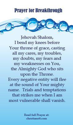 ... prayer inspiration quotes post prayer therapy prayer boards god