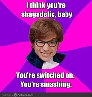 quotes great movies austin powers quotes yeah austin powers quotes
