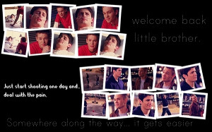 Lucas-Nathan-quotes-3-one-tree-hill-quotes-5423606-600-375.jpg