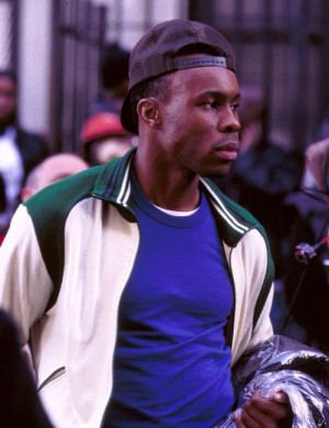 ... city Scarface harlem Paid In Full Wood Harris azie faison Ace Boggie