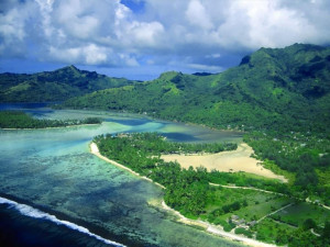 tropical-wallpapers-beautiful-landscape-island