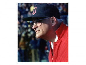 Woody Hayes Pictures