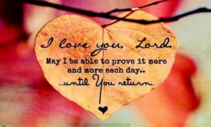 You will also like Christian Love Quotes – Famous love Quotes ...