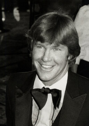... galella image courtesy gettyimages com names larry wilcox larry wilcox