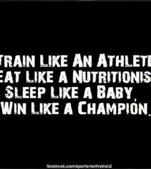 motivational quotes motivational quotes for motivational quotes ...
