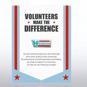 These Volunteer & Customer Appreciation event invitations are the ...