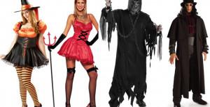 naughty adults halloween sayings halloween sayings no comment