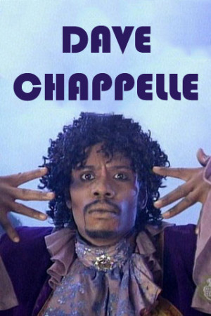 dave chappelle tyrone biggums quotes