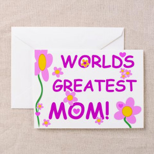 Congratulations New Mommy Quotes