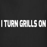 ... ideas fun grilling grilling quotes grilled shirts funny grilled 1