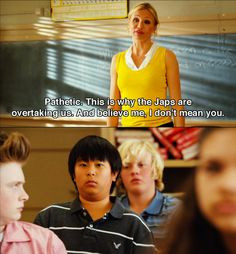 bad teacher funny more bad teachers movie bad teacher movie favorite ...