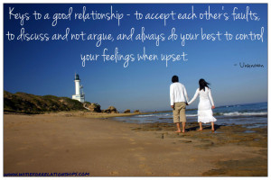 quotes about relationships and communication quotes