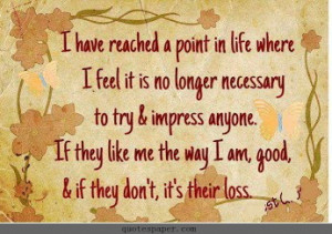 inspirational-quotes-motivational-quotes-quotes-quotes-about-life ...