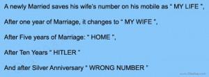 husband-wife-jokes-funny-newly-married-jokes.jpg
