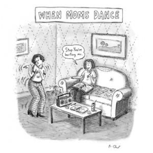 roz-chast-new-yorker-cartoon.jpg