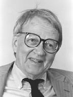 Donald Justice (1925 - Present)