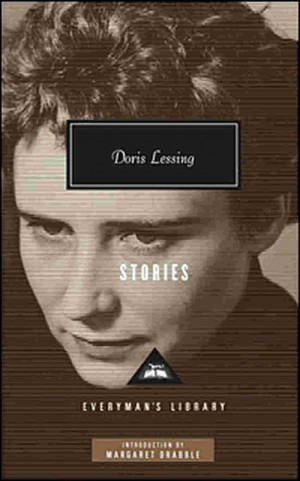 Doris Lessing Quotes Feminism
