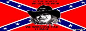 Hank Williams Jr Flag Cover Comments