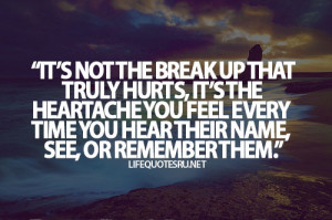 couple, life quote, quotes, quotes for teenagers