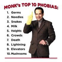 ... .popfunk.com/mens-tees/nbc-collection/monk/monk-top-ten-phobias.html