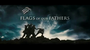 Trailer: Flags of our Fathers