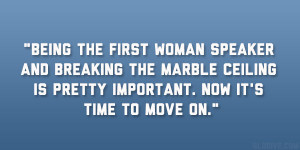 Time to Move on Quotes http://slodive.com/inspiration/24-encouraging ...