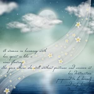 this Wedding Day Quotes For Friends Sfzcpabj picture is in Category
