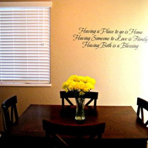 related pictures quotes wall stickers for living room decoration ideas