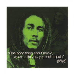 bob marley quotes background bob marley quotes download this wallpaper ...