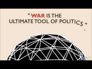 buckminster fuller quotes | Buckminster Fuller Quotes | Design ...
