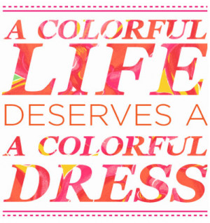colorful_life_deserves_a_colorful_dress-1709.jpg