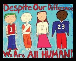 Cultural Responsiveness: Constructing Identity : Race, Class, Gender ...