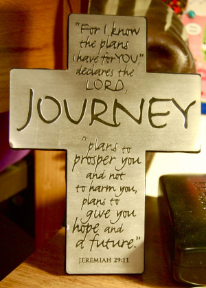 Rachels Challenge Quotes >30 day photo challenge: day 2