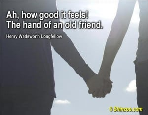 best-friend-quotes-sayings-050.jpg