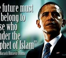 future-must-not-belong-to-those-who-slander-prophet-islam-mohammad ...