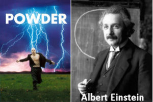 ... possibility in my view albert. Social networking relate to einstein