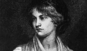 Mary Wollstonecraft: An Appreciation