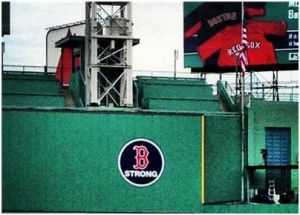 Related Pictures fenway park green monster standing room only