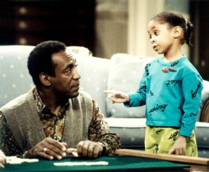 Bill Cosby Quotes: 'Didn't 'Take Advantage' Says Raven-Symone, Former ...