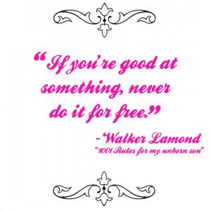burlesque quotes