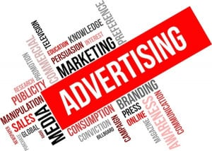 explosive growth in native advertising in 2014. Native advertising ...
