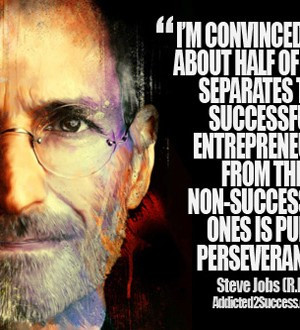 ... ) 21 Entrepreneur Picture Quotes For Victory In Business & In Life